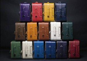 Valigia valigia delle mie brame...