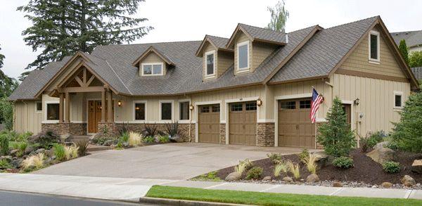 114 best house plans images on pinterest house blueprints dream