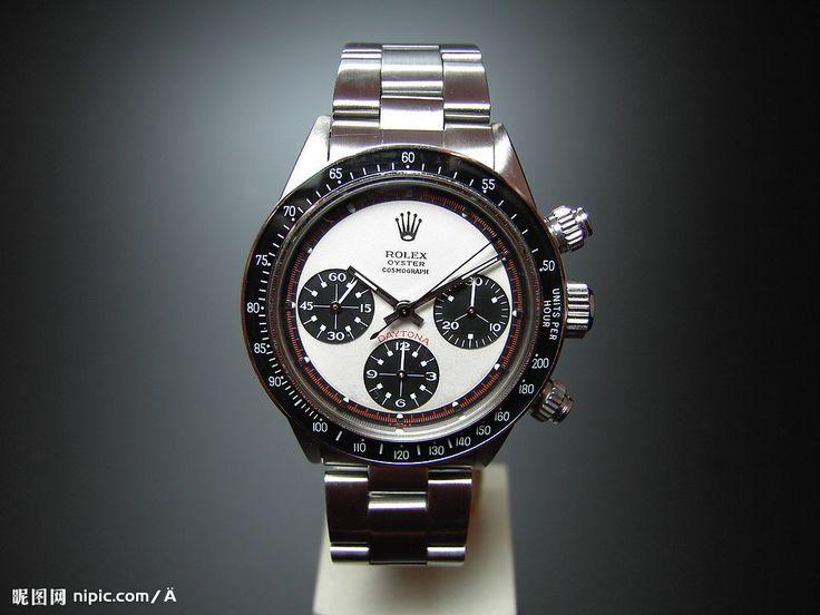 Compramos tu reloj de lujo en el momento y al contado También vendemos relojes usados al mejor precio garantizado.