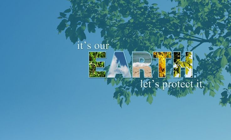 Short #Essay, Speech & #Poems on #Earthday for #School #Students in English & Hindi