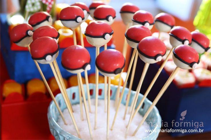 festa-pokemon-cakepop