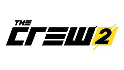 8558 Hack: Get free The Crew 2 CD Key Generator Now!