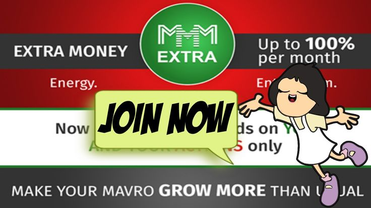How MMM Extra Works - MMM Global Philippines