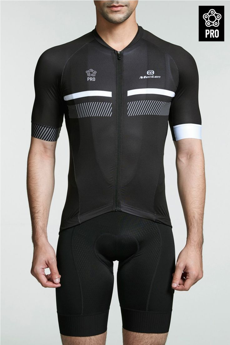 For More  Cycling Kit   Click Here http://moneybuds.com/Cycling/