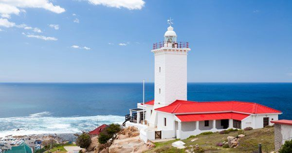 awesome Shocking decline in SA's domestic tourism Domestic tourism in South Africa has dropped off dramatically in the past three years with most South Africans now believing it is too expensive to travel in their own country. https://www.sapromo.com/shocking-decline-in-sas-domestic-tourism/8057