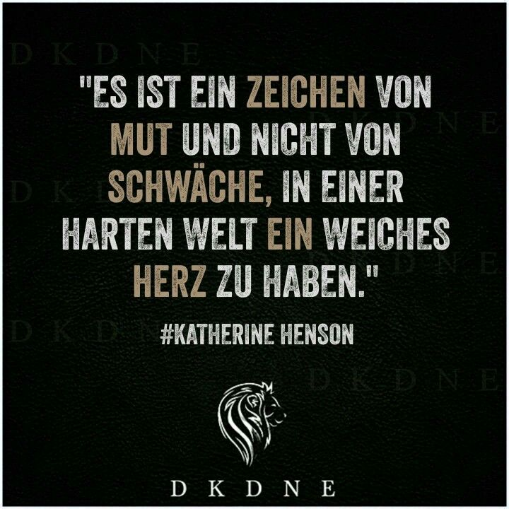 305 best images about Sprüche / quotes on Pinterest ...