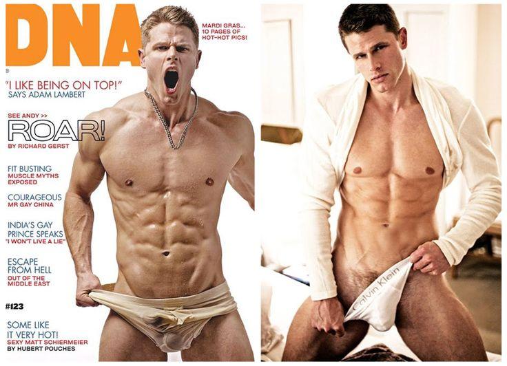 See Bookmark Gay 88