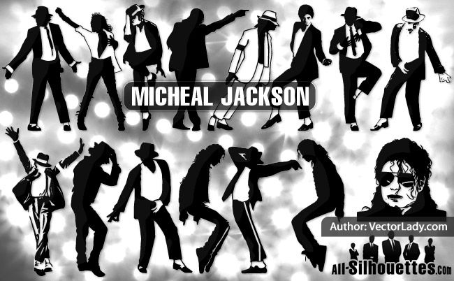 michael jackson on Pinterest | Michael Jackson, Michael Jackson ...