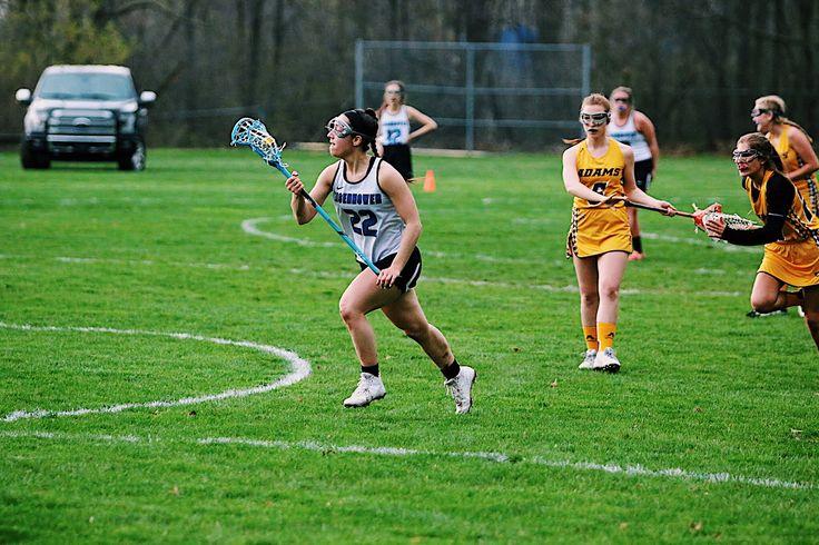 lax lacrosse fast preppy girlslacrosse vsco