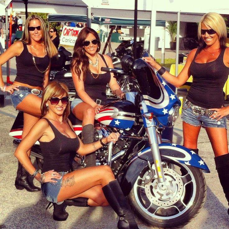 naked-daytona-bike-week-girls-naked-girls-wrestling-from-jim