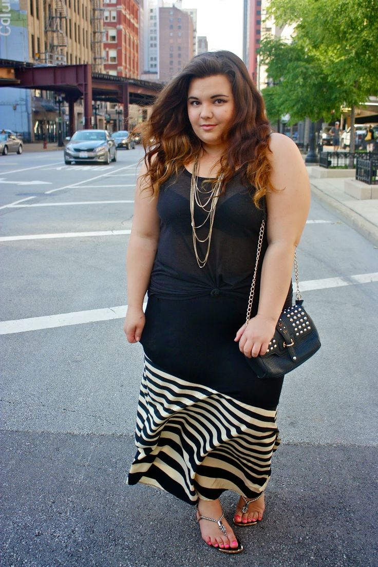 18 Best Images About My Plus Size Style On Pinterest Plus Size Fashion Strapless Maxi Dresses