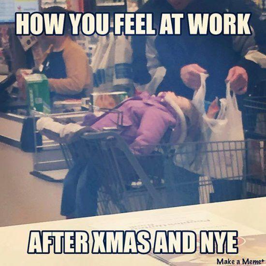 25 Best Memes About Dream Work: Best 25+ Back To Work Meme Ideas On Pinterest