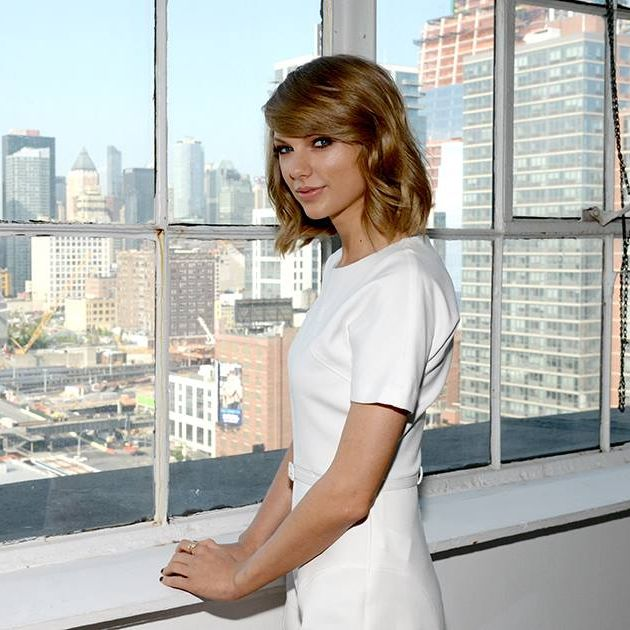 Taylor Swift relocates to a $54,000 a month home while her penthouse gets a makeover