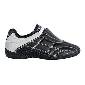 Belts and Sashes 73981: Century Lightfoot Martial Arts Shoe Black-Size: 10 -> BUY IT NOW ONLY: $45.82 on eBay!