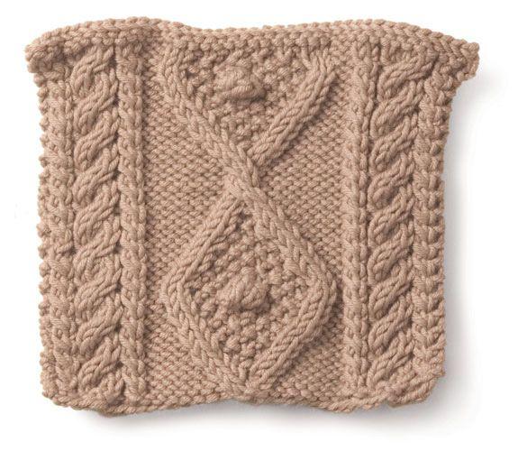 Zen Knitting Patterns : Best zen of knitting aran images on pinterest