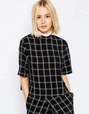 ASOS White   Shop ASOS White for dresses, jumpers, jeans and shoes   ASOS
