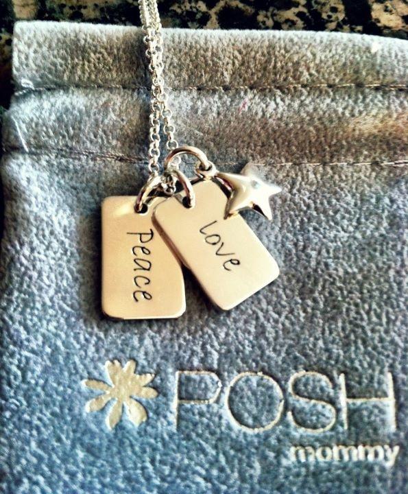 http://www.poshmommyjewelry.com/posh-jewelry/tags/mini-dog-tags.html