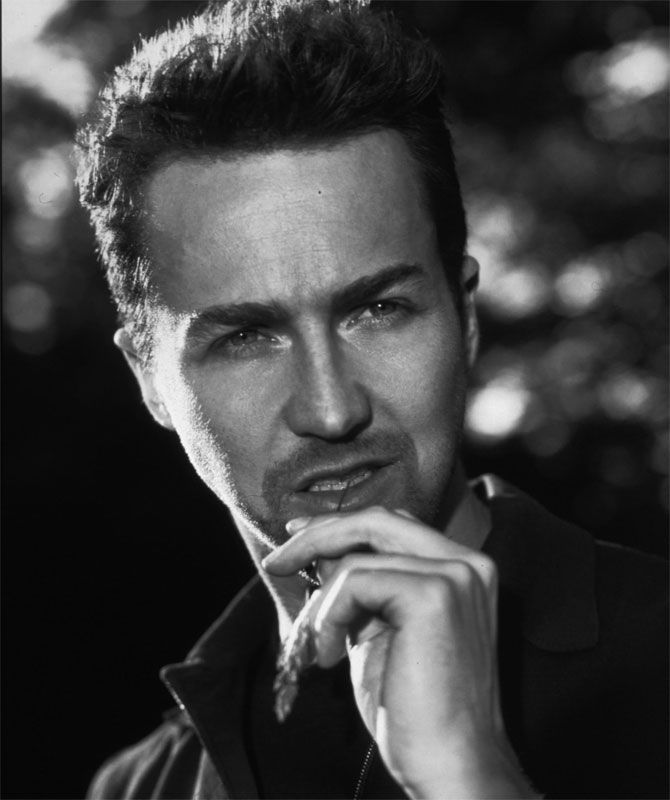 Edward Norton: Favorite Actor, Man Hotti, Handsome Men, Edward Norton, Sexy Men, Male Actor, Beautiful People, Hot Boys, Man God