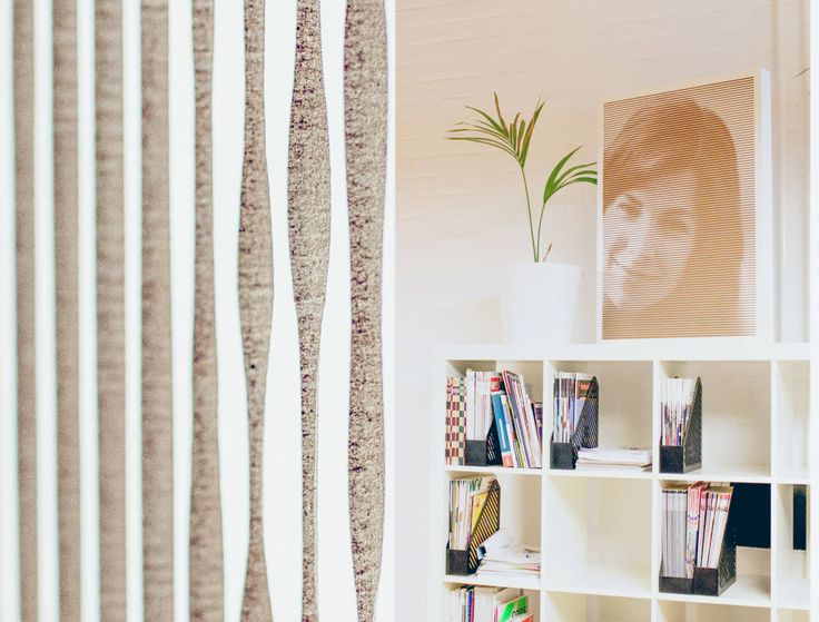 Die besten 25 polaroid wand ideen auf pinterest for Polaroid wand