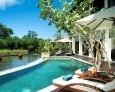 "perfect for my dream ""eat, pray, love"" vacation. Gending Kedis (Bali, Indonesia) - Jetsetter"