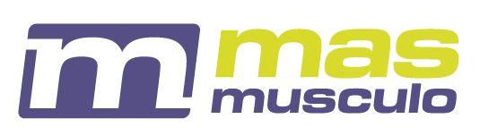 MASmusculo es ahora distribuidor oficial de #Nutrytec #masmusculo #nutriciondeportiva