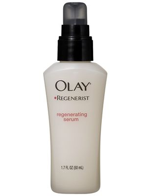 This stuff is the bomb!!!!! I won't ever be without this again!! Ran out once for a few days and my skin started looking awful... Never again! You have to try this!
