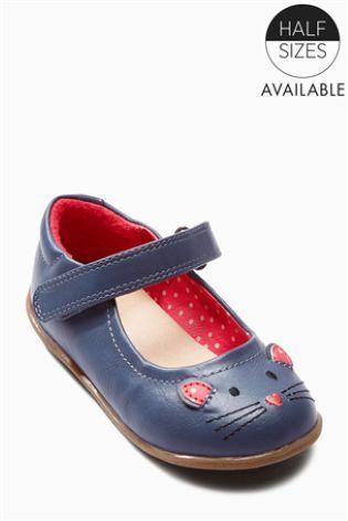 Mary Jane Shoes size 23 EU