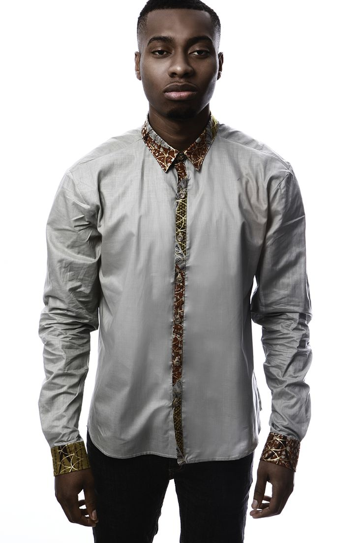 Fashion, Fashion Outfits