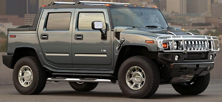 2005 Hummer H2 Owners Manual – Two years ago, the Hummer H1, according to the military services Humvee, became a member of by the all-new Hummer H2. The H2 is according to GM's heavy-duty pickup trucks but remarkably altered for high off-road capability. For a long time and taller ...