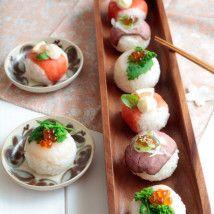 あ~るママオフィシャルブログ「毎日がお弁当日和♪」Powered by Amebaの画像