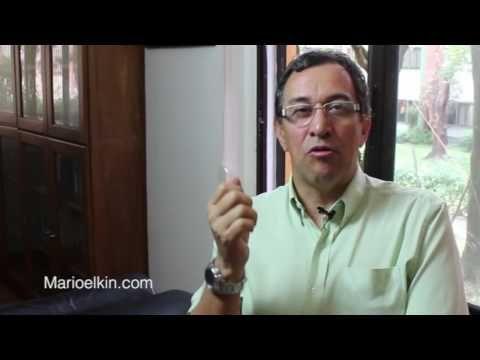 Los actos fallidos 2, en las Conferencias de Introducción al Psicoanálisis - YouTube