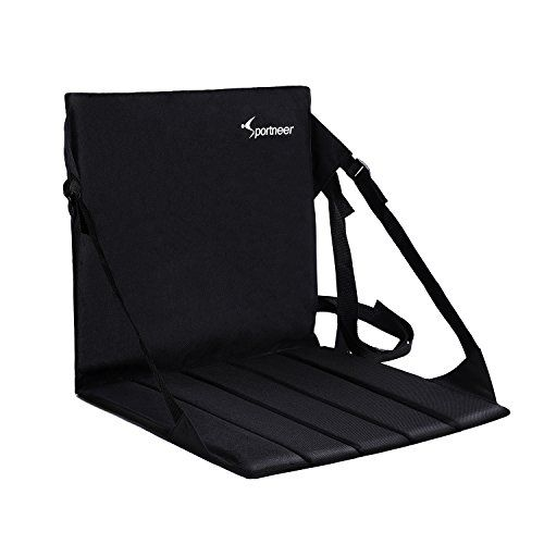 Sportneer Portable Stadium Seats & Cushions Sportneer https://www.amazon.ca/dp/B01LZKMV9A/ref=cm_sw_r_pi_dp_x_1zAZzbG4T95TW