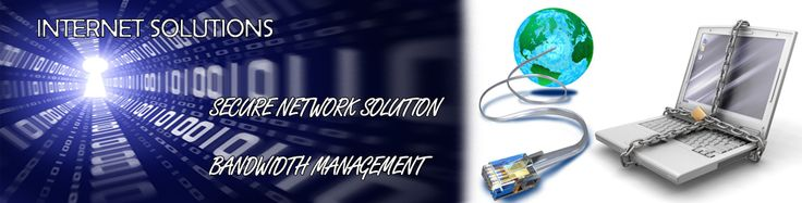 Netwall is a most powerfull software to manage your internet bandwidth.Netwall manage bandwidth & network security.Bandwidth Manager,bandwidth management software,Bandwidth Management Solutions for ISPs,bandwidth control,traffic shaper,bandwidth limiting,web server,Internet User software,domain-registration,website development,IT-consultancy,web-hosting,network-solution.