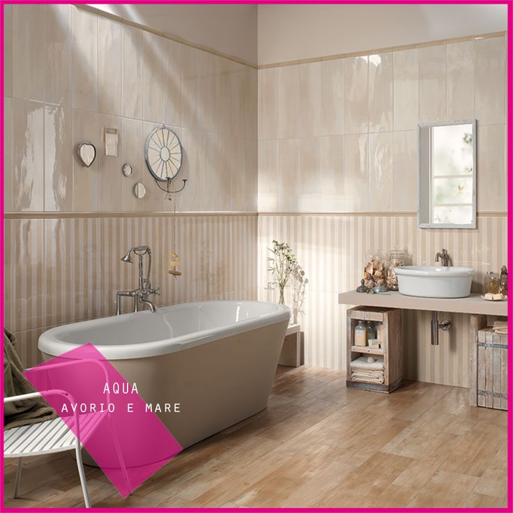 Pinterest the world s catalog of ideas for Salle de bain de luxe italienne