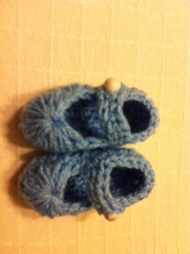 #crochet #handmade