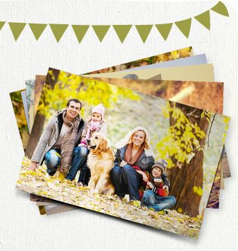25 Free 4x6 Photo Prints from Walgreens + Free Store Pick Up! - http://www.livingrichwithcoupons.com/2013/10/walgreens-photo-deal-25-free-4x6.html