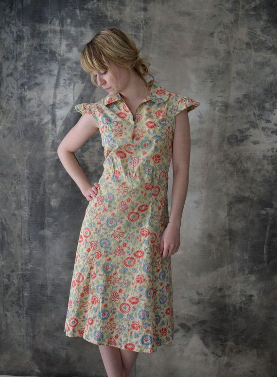 41 best Feed Flour Sack Dress images on Pinterest | Feed ...