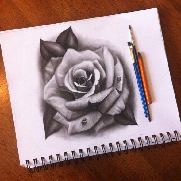 The 25 best tattoo stencils ideas on pinterest female for Write your own tattoo