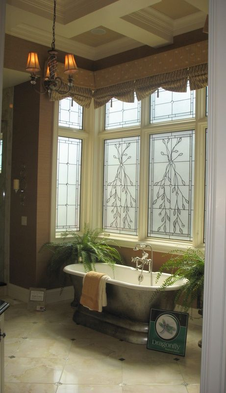 25 Best Images About Window Seats And Bay Windows On