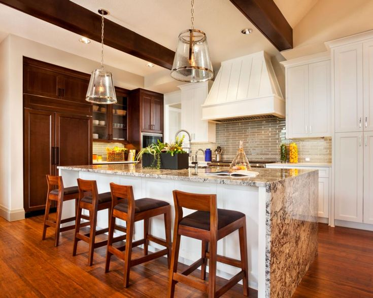 58 best kitchen lighting images on pinterest