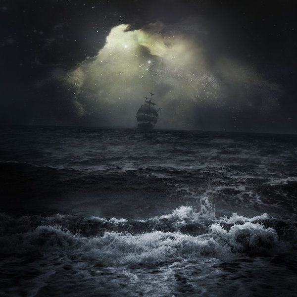 to_the_distant_shores____by_keid_89-d37fb2e.jpg 600×600 pixels