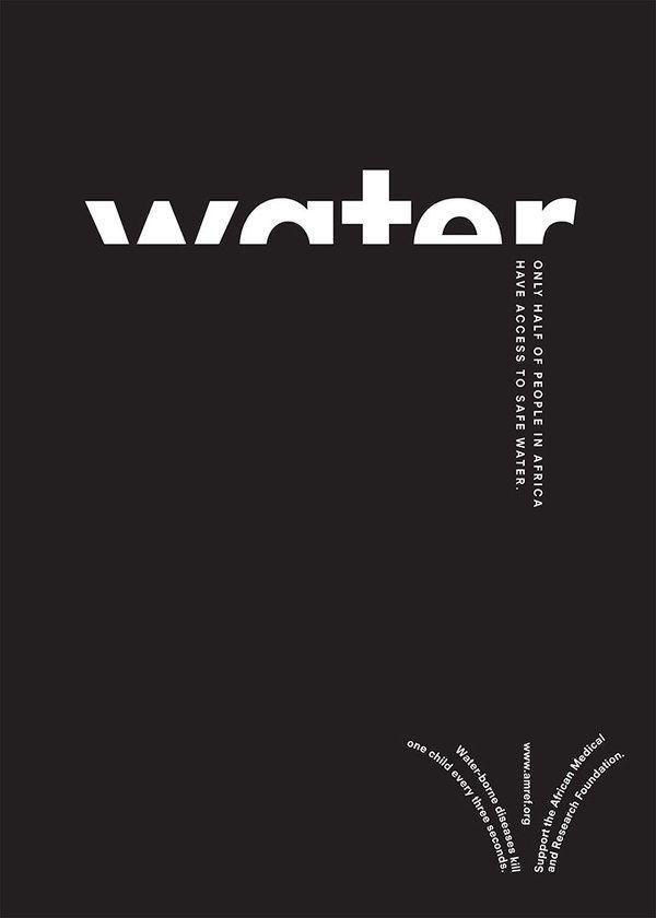 Best 25+ Water Poster ideas on Pinterest | Paper illustration ...