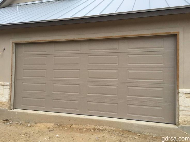 15 best hardware options images on pinterest carriage for 15 x 8 garage door