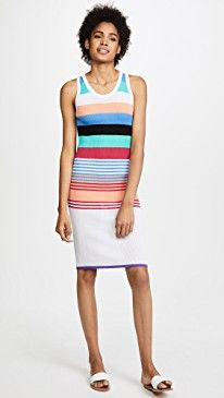 New Diane von Furstenberg Knit Beach Dress online. Find great deals on L'AGENCE Clothing from top store. Sku qrfh65038susj83353