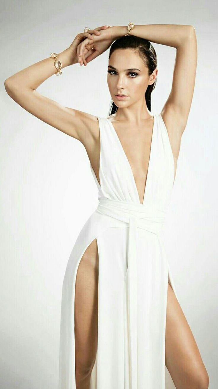 92 besten ♡ Gal Gadot ♡ Bilder auf Pinterest | Bogenschießen ...