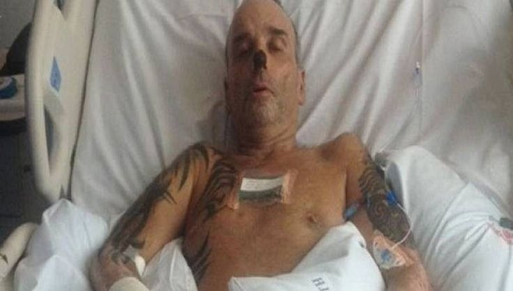 Townsville: O «εφιάλτης» ενός 46χρονου ομογενή από τη Μελβούρνη