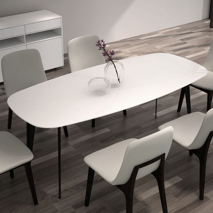 Cityside Furniture - BRANDO 6 Seater Dining Table 1.8 Metres , $1,499.00 (http://citysidefurniture.com.au/brando-dining-table-1-8-metres/)