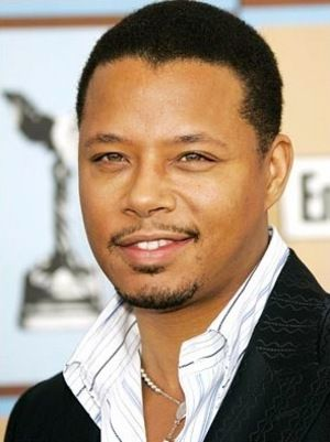 Famous Black Actors Male | BlackTopTens.com » Blog Archive » Top 10 News Stories of the Week!