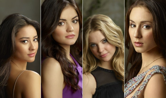 pretty little liarsLiars Girls, Girls Xx, Movie Stars, Collage, Liars So Pretty, Favorite Shared, Liars 3, Tv Movie, Pretty Little Liars