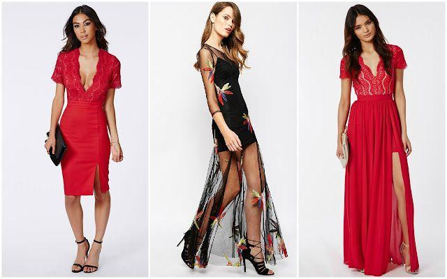 Donde puedo comprar vestidos online | Moda y Tendencias
